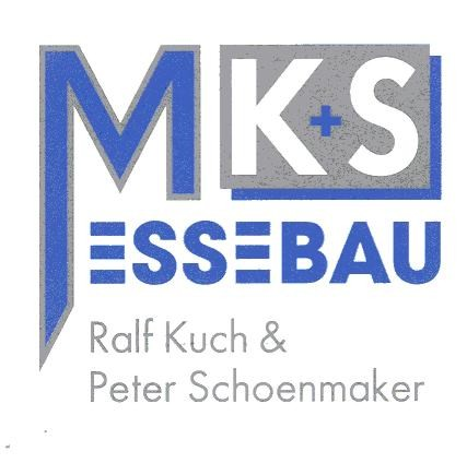 MKS Messebau