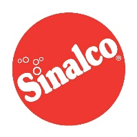 Sinalco- Cup 2019
